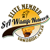 SA Wildlife Network - ELITE