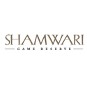 Shamwari Private Reserve